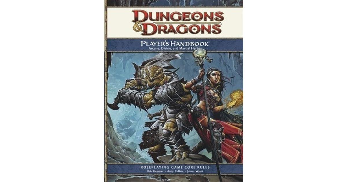 d&d 3.5 players handbook 2 pdf