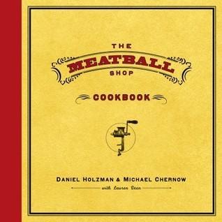 The-Meatball-Shop-Cookbook