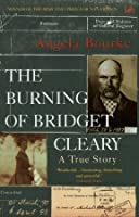 an analysis of the historic story from 19th century ireland on the case of bridget cleary And death by burning became statutory punishment from the early 13th century death by burning for heretics  bridget cleary  from the 19th century.