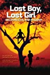 Lost Boy, Lost Gi...