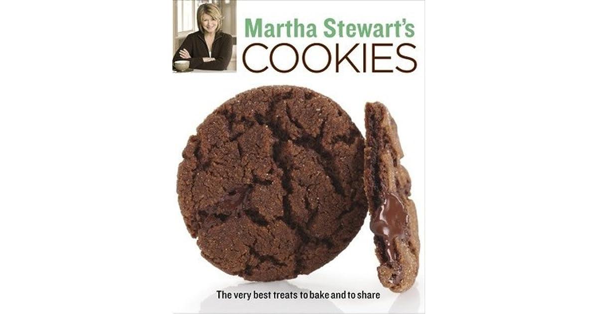 Cooking martha school pdf stewart