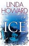 Ice by Linda Howard