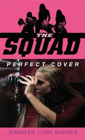 Perfect Cover