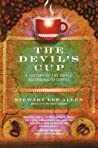 The Devil's Cup: A History of the World According to Coffee ebook download free