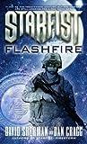 Flashfire (Starfist, #11)