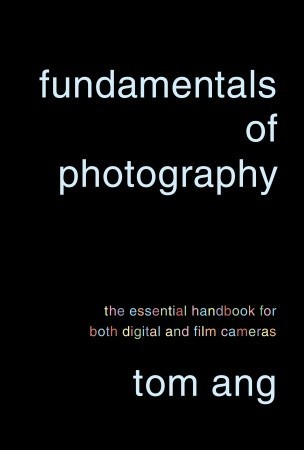 ang tom digital photography essentials