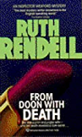 From Doon with Death (Inspector Wexford, #1)