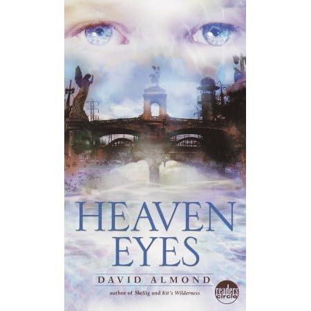 The Savage : David Almond : 9781406319859