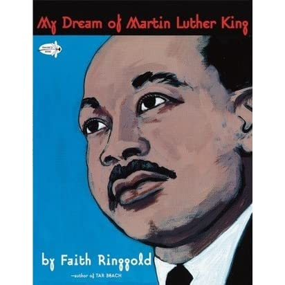 Martin luther king jr quotes goodreads