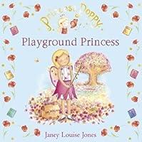 Playground Princess (Princess Poppy)