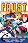 Faust 2 by NisiOisiN