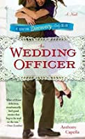 The Wedding Officer: A Novel