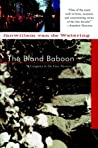 The Blond Baboon ebook download free