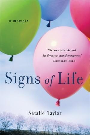 Signs of Life: A Memoir
