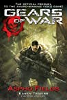 Aspho Fields (Gears of War, #1)