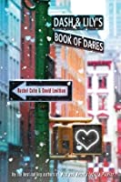 Dash & Lily's Book of Dares (Dash & Lily, #1)