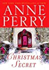 A Christmas Secret (Christmas Stories, #4)