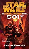 501st (Star Wars: Republic Commando, #5) - Karen Traviss