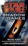 Shadow Games (Star Wars)