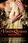 The Virgin Queen's Daughter
