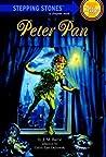 Peter Pan (Stepping Stones)