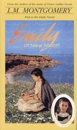 emily of new moon rhoda
