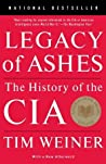 Legacy of Ashes: ...
