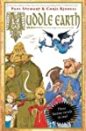 Muddle Earth (Muddle Earth, #1-#3)