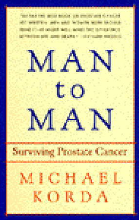 Man-to-Man-Surviving-Prostate-Cancer