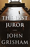 The Last Juror (Grisham, John)