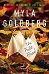 The False Friend ebook review