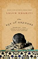 The Orphan's Tales