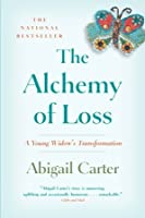 The Alchemy of Loss: A Young Widow's Transformation