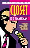 Closet (Todd Mills Mystery #1)