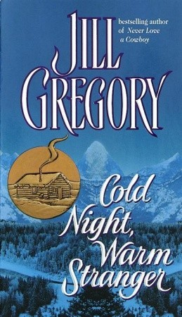Cold Night, Warm Stranger ebook review