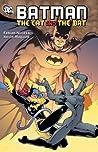 Batman Confidential, Vol. 4: The Cat and the Bat