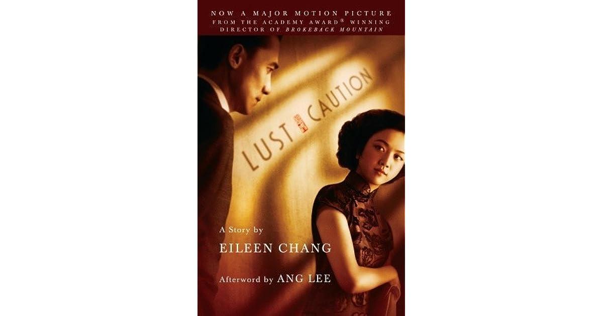 Asian lust secret story