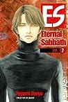 Eternal Sabbath, Volume 7