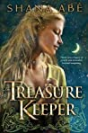 The Treasure Keeper (Drakon, #4)