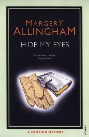 Allingham