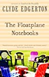 The Floatplane Notebooks
