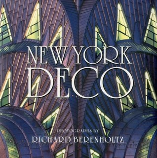 New York Deco