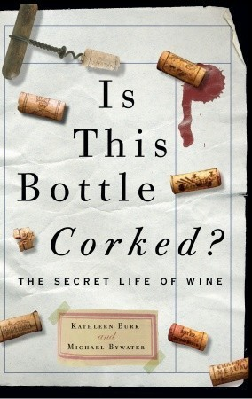 Is This Bottle Corked