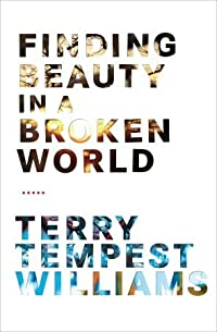 Finding Beauty in a Broken World