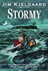 Stormy audiobook download free