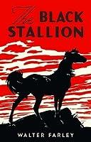 The Black Stallion (Black Stallion Series, Book 1)