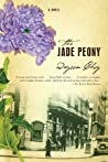 The Jade Peony ebook review