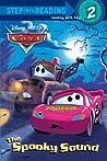 The Spooky Sound (Disney/Pixar Cars) ebook review