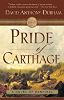 Pride of Carthage