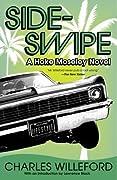 Sideswipe (Hoke Moseley #3)